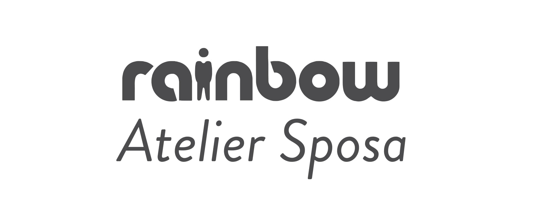 Atelier Rainbow