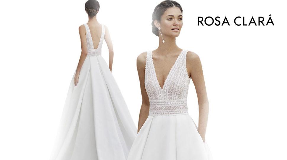 Rosa Clarà