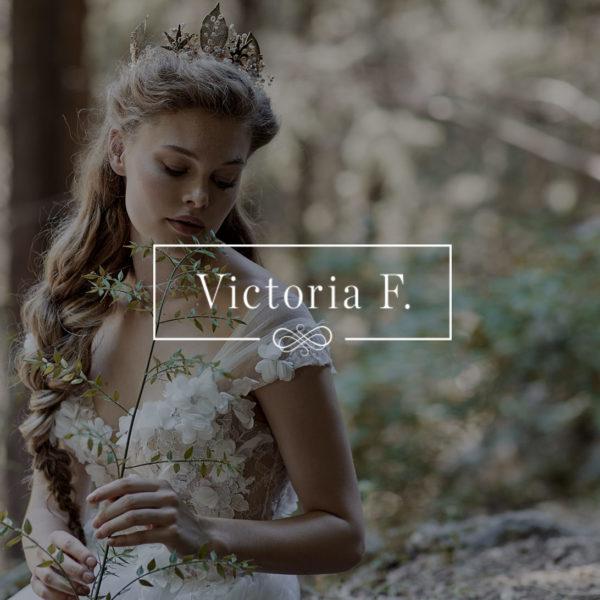Victoria F